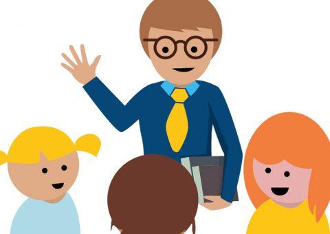 Waaraan herken je TOM-onderwijs op onze school?